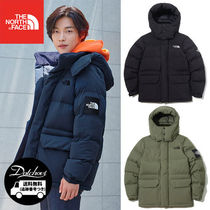 THE NORTH FACE NOVELTY SIERRA DOWN JACKET MU1203 追跡付