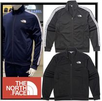 ★イベント/関税込★THE NORTH FACE★KENAI ZIP UP★3色★