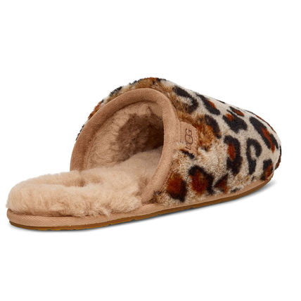 UGG シューズ・サンダルその他 UGG☆Fluffette Genuine Shearling Slipper 未入荷(3)
