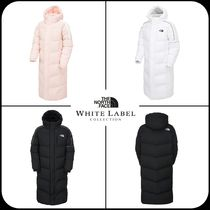 [THE NORTH FACE] ★ NEW 韓国大人気  ★DELTANA DOWN COAT