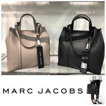 SALE!!【Marc Jacobs】M0014489★The Tag Tote 27★2WAY★関送込