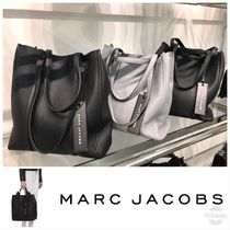 SALE!!【Marc Jacobs】 The Tag Tote 31★2WAY ★関送込