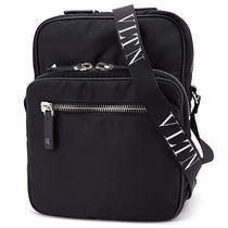 VALENTINO	BAG	VLTN SHORDER BAG	SY2B0586	RPY	0NO	BLACK