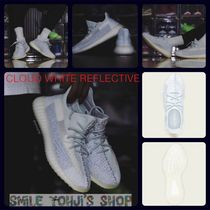 ★入手困難★ YEEZY BOOST 350 V2  CLOUD WHITE REFLECTIVE