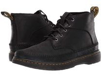 【SALE】Dr. Martens Flloyd Revive