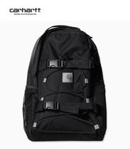 大人気!【CARHARTT WIP】REFLECTIVE KICKFLIP BACKPACK