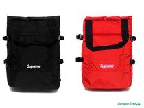 Supreme シュプリーム Tote Backpack バックパック
