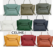 CELINE♡NANO BELT BAG