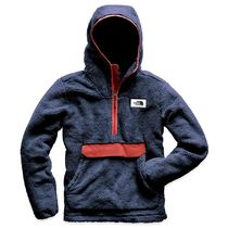 ☆THE NORTH FACE Campshire Pullover Hoodie