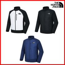 THE NORTH FACE◆M'S SKI MIDDLER JACKET 2☆正規品☆