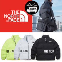 THE NORTH FACE ALCAN T-BALL JACKET MU1224 追跡付