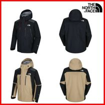 ◆THE NORTH FACE◆M'S ALPINE DRYVENT JACKET 2色☆正規品☆