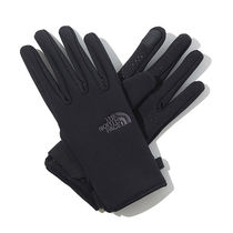 ★THE NORTH FACE★韓国 スマホ対応 手袋 UNI TECHWARM GLOVE