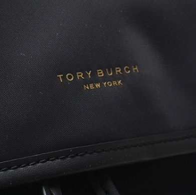 Tory Burch バックパック・リュック Tory Burch/EMS発送/送料込み PERRY フラップ バックパック(7)