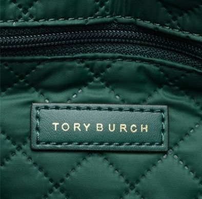 Tory Burch バックパック・リュック Tory Burch/EMS発送/送料込み PERRY フラップ バックパック(11)