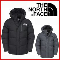 THE NORTH FACE◆メンズ 防寒ジャケット 2色☆正規品☆