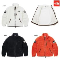 【新作】 THE NORTH FACE ★ 大人気 ★ RIMO FLEECE JACKET