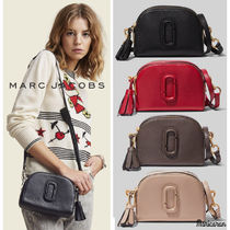 【セール!】MARC JACOBS * SHUTTER CROSSBODY BAG