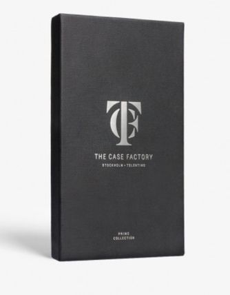 THE CASE FACTORY スマホケース・テックアクセサリー The Case Factory★iPhone 11 PROケース リザード★(2)