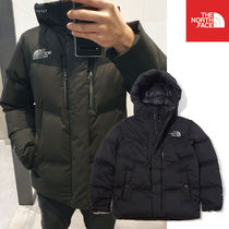 ★THE NORTH FACE★ MULTI PLAYER ダウンジャケット NJ1DK56J