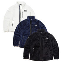 ★THE NORTH FACE★ロゴフリースジャケット M'S SNOW FLEECE JKT