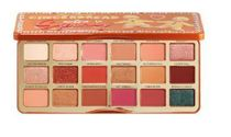 Too Faced☆Gingerbread Extra Spicy Eyeshadow Palette