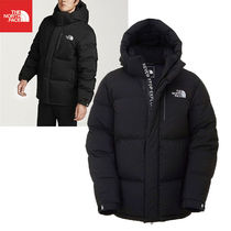 [THE NORTH FACE] NJ1DK52A SUPER AIR ダウン ジャケット