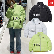 [THE NORTH FACE] NJ3NK54 ALCAN T-BALL ジャケット