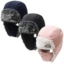 ★THE NORTH FACE★イヤーマフキャップ EXPEDITION EARMUFF CAP