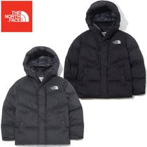 日本未入荷 THE NORTH FACE★MULTI PLAYER EX GOOSE DOWN JACKET