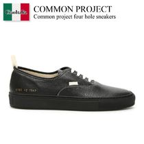 Common Projects (コモンプロジェクト) スニーカー Common project four hole sneakers
