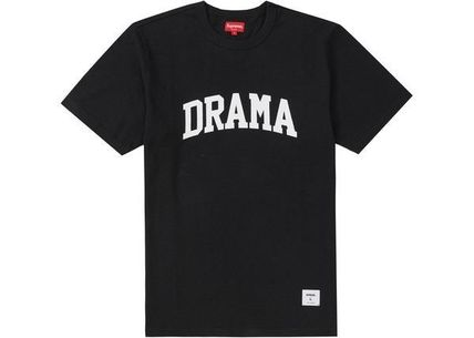 Supreme Tシャツ・カットソー Supreme Drama S/S Top AW 19 FW 19 WEEK 5