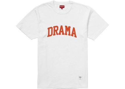 Supreme Tシャツ・カットソー Supreme Drama S/S Top AW 19 FW 19 WEEK 5(4)