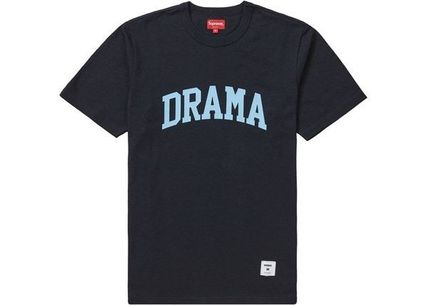 Supreme Tシャツ・カットソー Supreme Drama S/S Top AW 19 FW 19 WEEK 5(5)