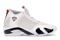 Supreme NIKE Jordan 14 Retro 19SS WEEK 16