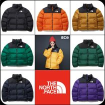 [THE NORTH FACE] ★ 1996 RETRO NUPTSE DOWN JKT ★