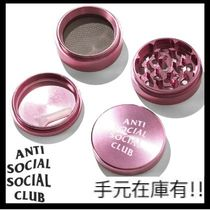 【希少】Anti Social Social Club / Coffee Bean /国内即発