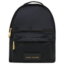 MARC JACOBS(マークジェイコブス) バックパック・リュック 【即発】MARC JACOBS リュックサック バックパック M0013945