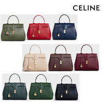 CELINE☆ Medium 16 Bag