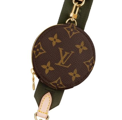 Louis Vuitton ショルダーバッグ・ポシェット MULTI POCHETTE ACCESSORIE ヴィトン ポシェット 国内発送 2020C(8)
