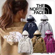 【THE NORTH FACE】REARVIEW リアビューフルジップフーディ