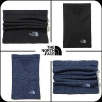[ THE NORTH FACE ] ★KNIT MULTI SCARF ★