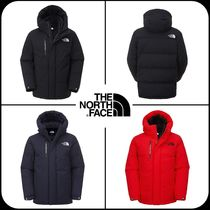 [THE NORTH FACE] ★19AW NEW★ EXPLORING 3 DOWN JKT ★