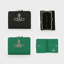 ★Vivienne Westwood正規品★KELLY WALLET WITH COIN