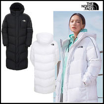 【19FW】THE NORTH FACE★DELTANA DOWN COAT ロングダウン 人気