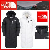 ★人気★【THE NORTH FACE】★ALCAN EX T-BALL COAT★2色★