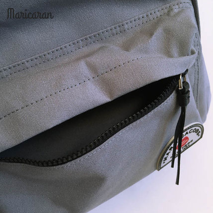 MARC JACOBS バックパック・リュック 【セール!】MARC JACOBS * Collegiate Large Backpack(14)
