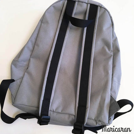 MARC JACOBS バックパック・リュック 【セール!】MARC JACOBS * Collegiate Large Backpack(15)