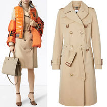 BB269 THE ISLINGTON TRENCH COAT