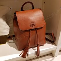 2019 NEW ♪ Tory Burch ★ TAYLOR BACKPACK